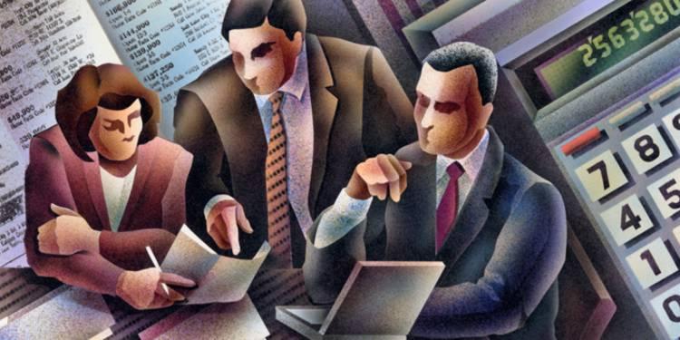 Immobilier : Durcissement des prêts Immobilier